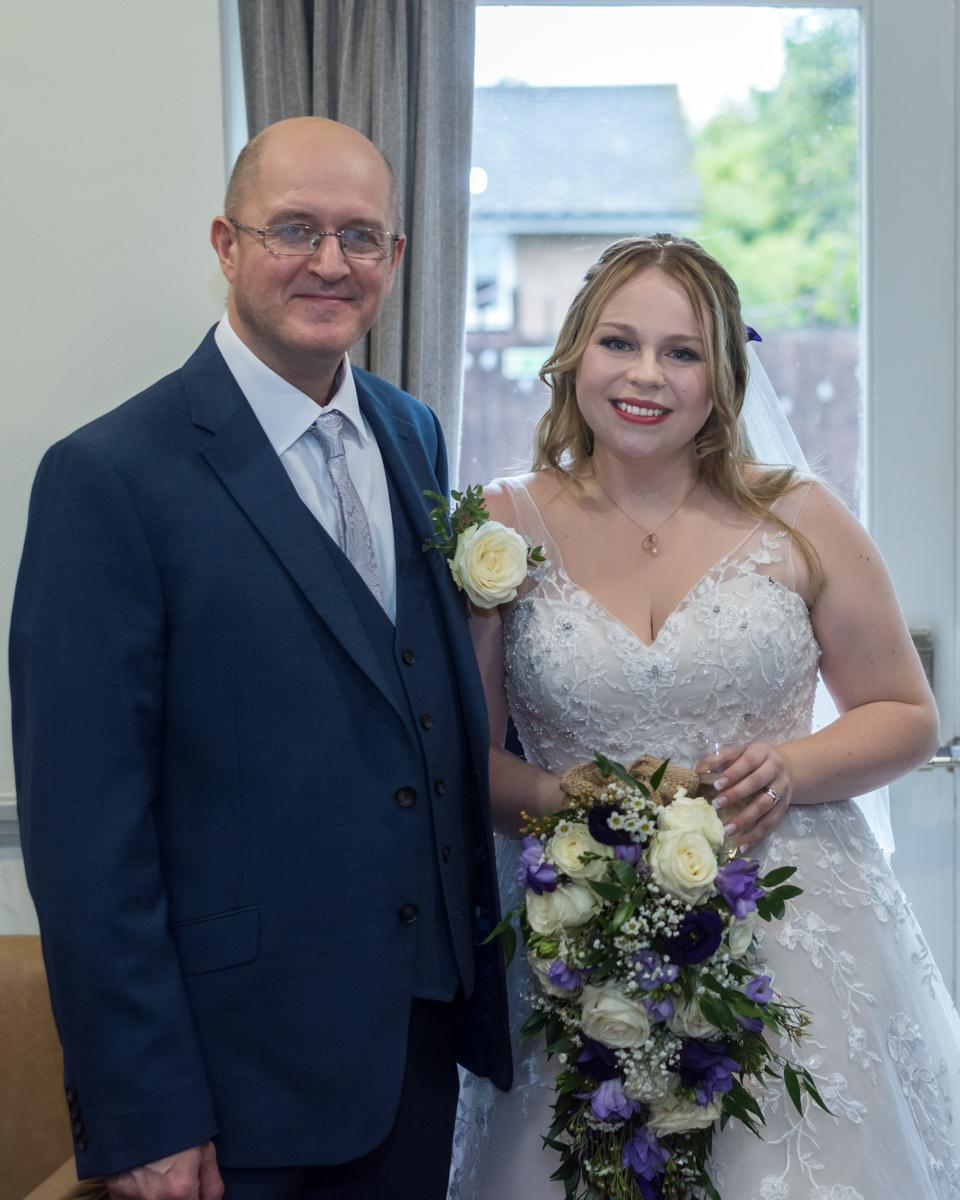Treloar Wedding-165.jpg