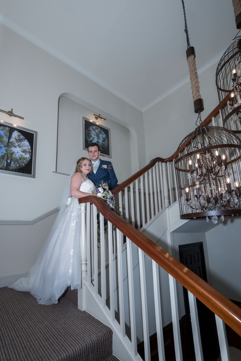 Treloar Wedding-166.jpg