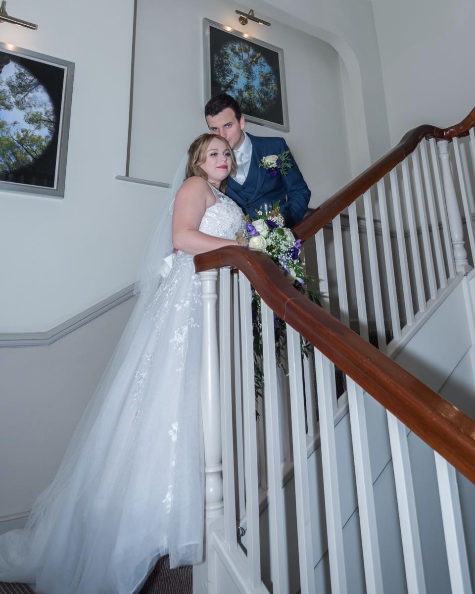 Treloar Wedding-167.jpg