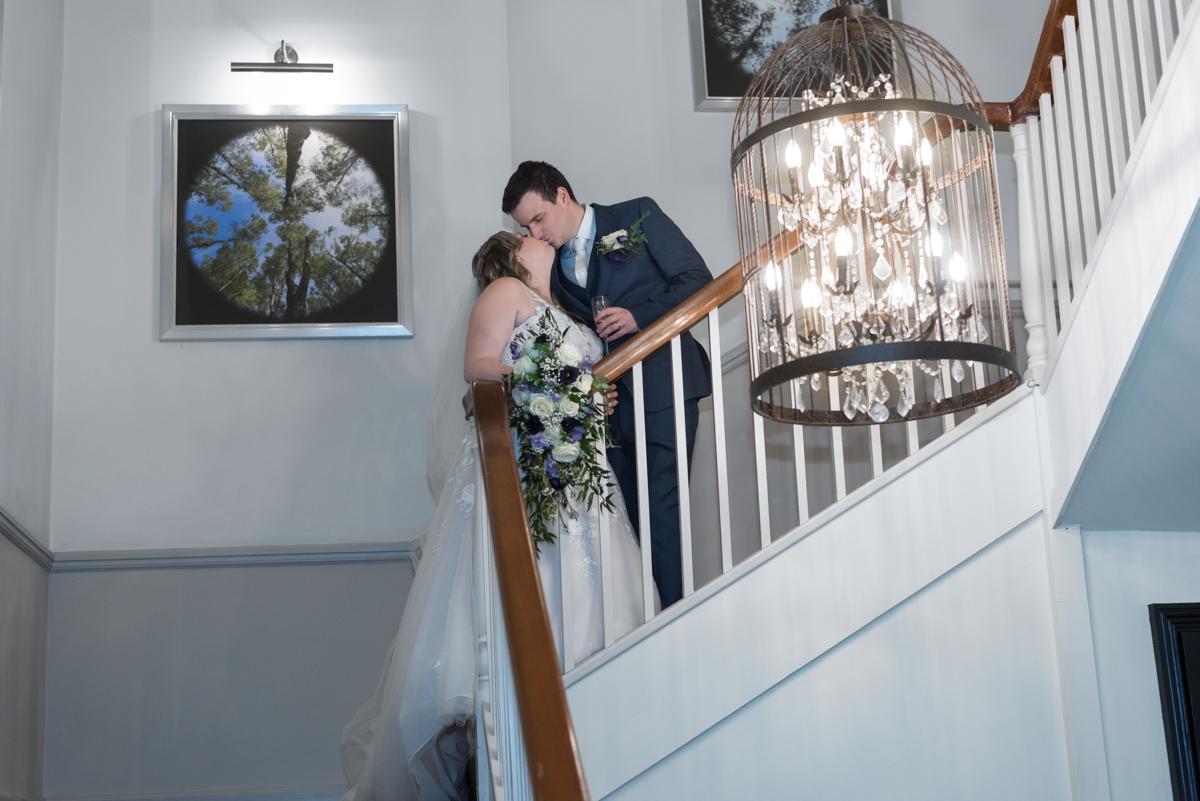 Treloar Wedding-168.jpg