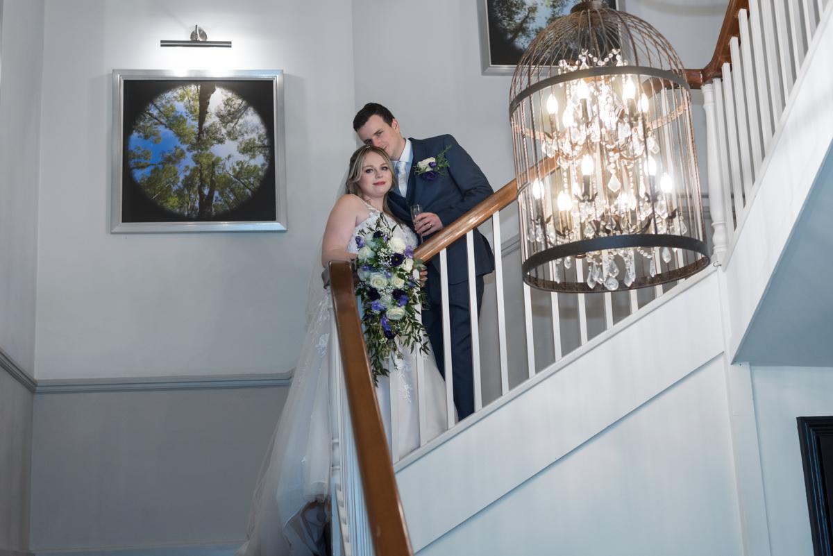 Treloar Wedding-169.jpg