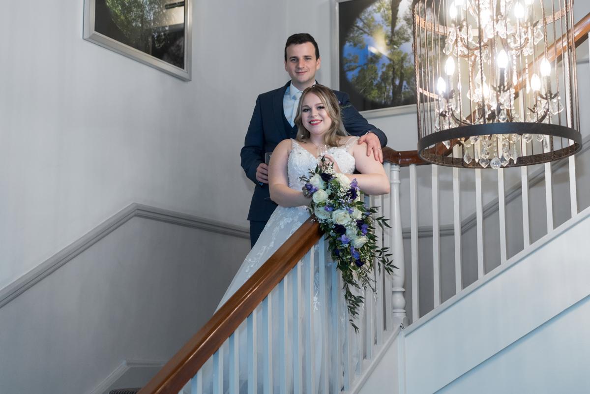 Treloar Wedding-170.jpg