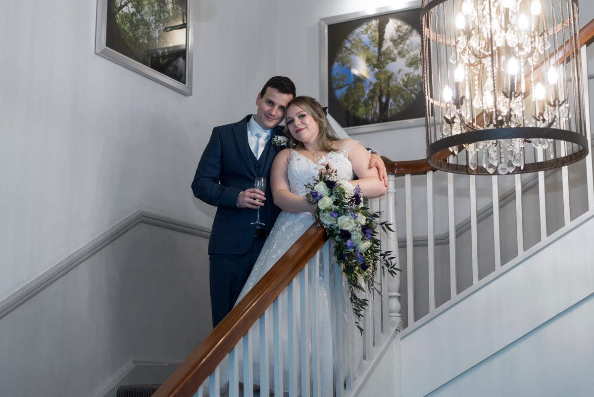 Treloar Wedding-171.jpg