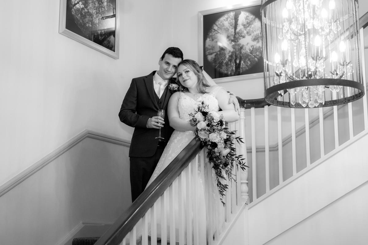 Treloar Wedding-172.jpg