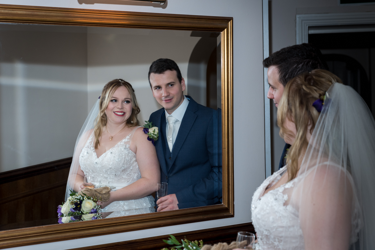 Treloar Wedding-173.jpg