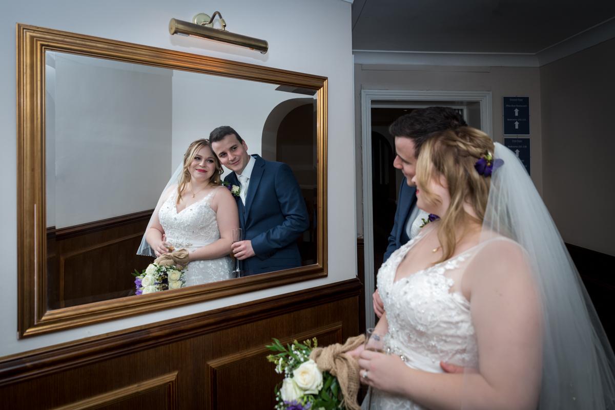Treloar Wedding-174.jpg
