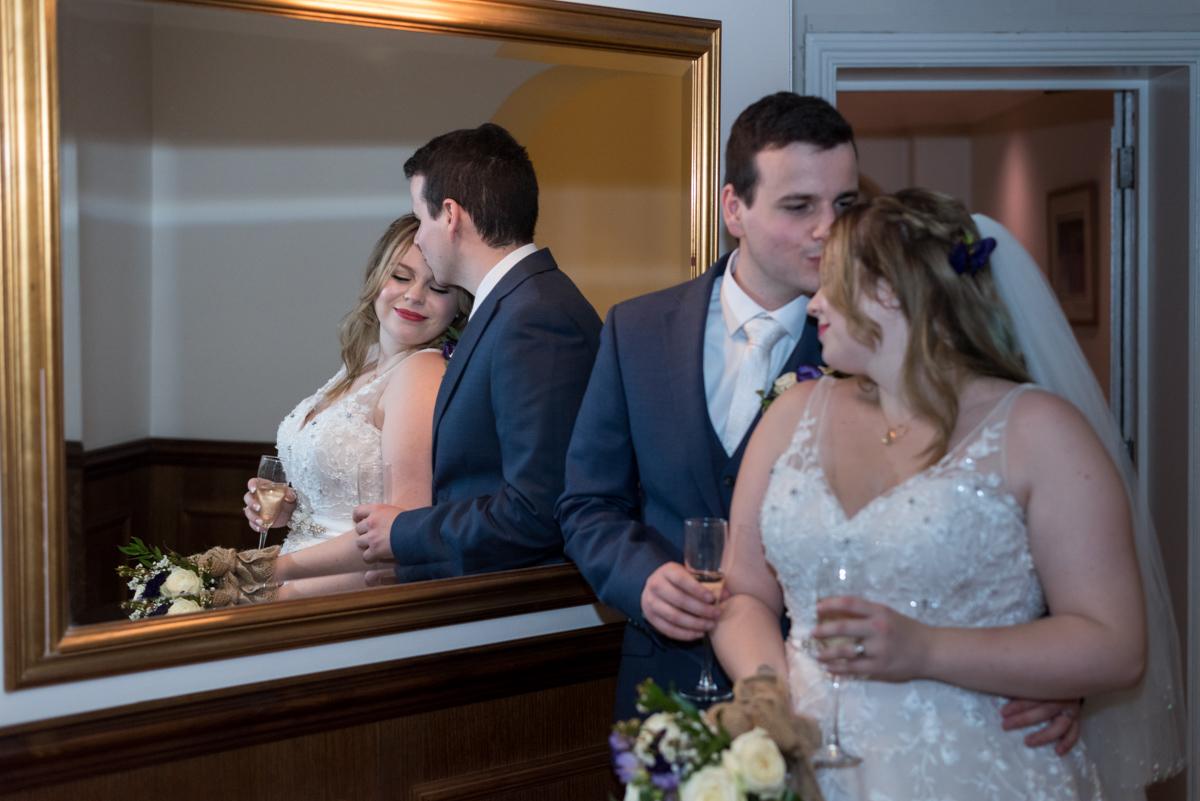 Treloar Wedding-176.jpg