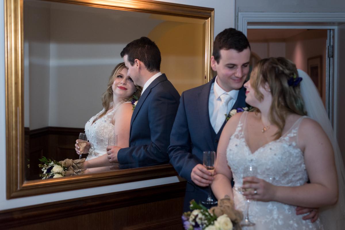 Treloar Wedding-177.jpg