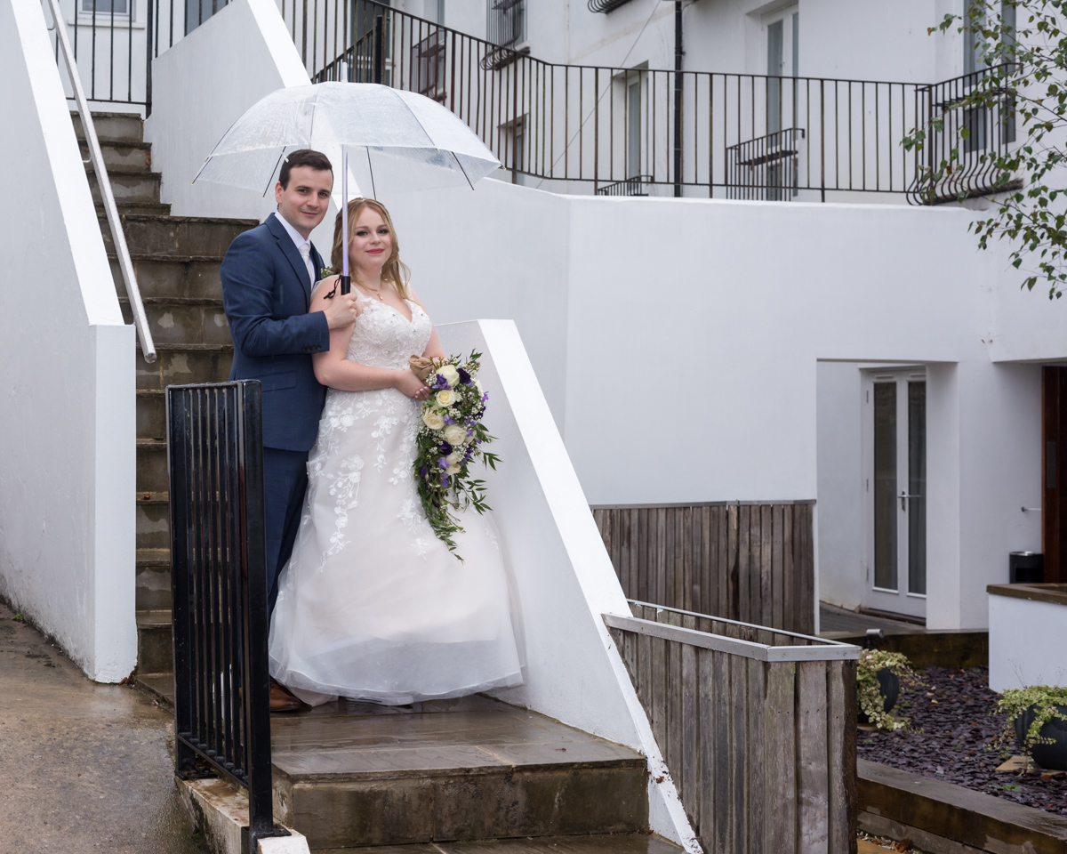 Treloar Wedding-180.jpg