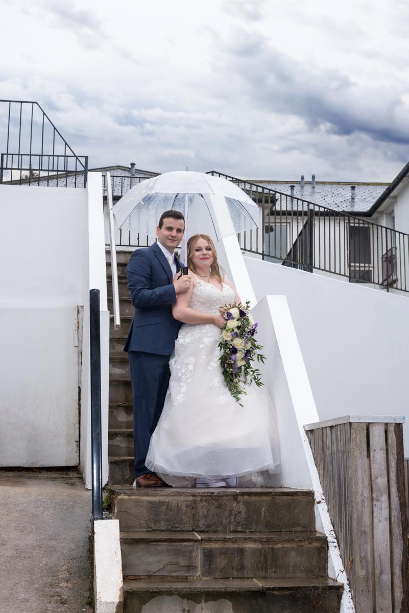 Treloar Wedding-181.jpg