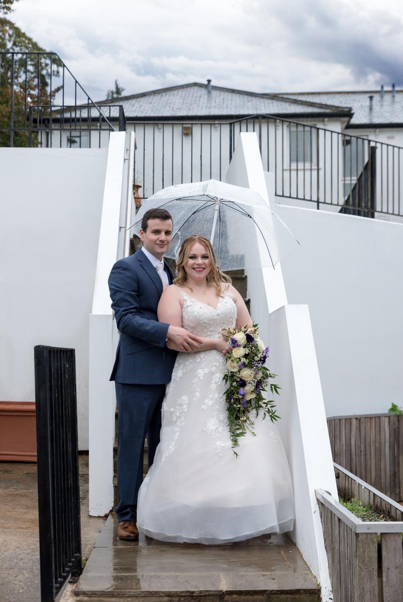 Treloar Wedding-182.jpg