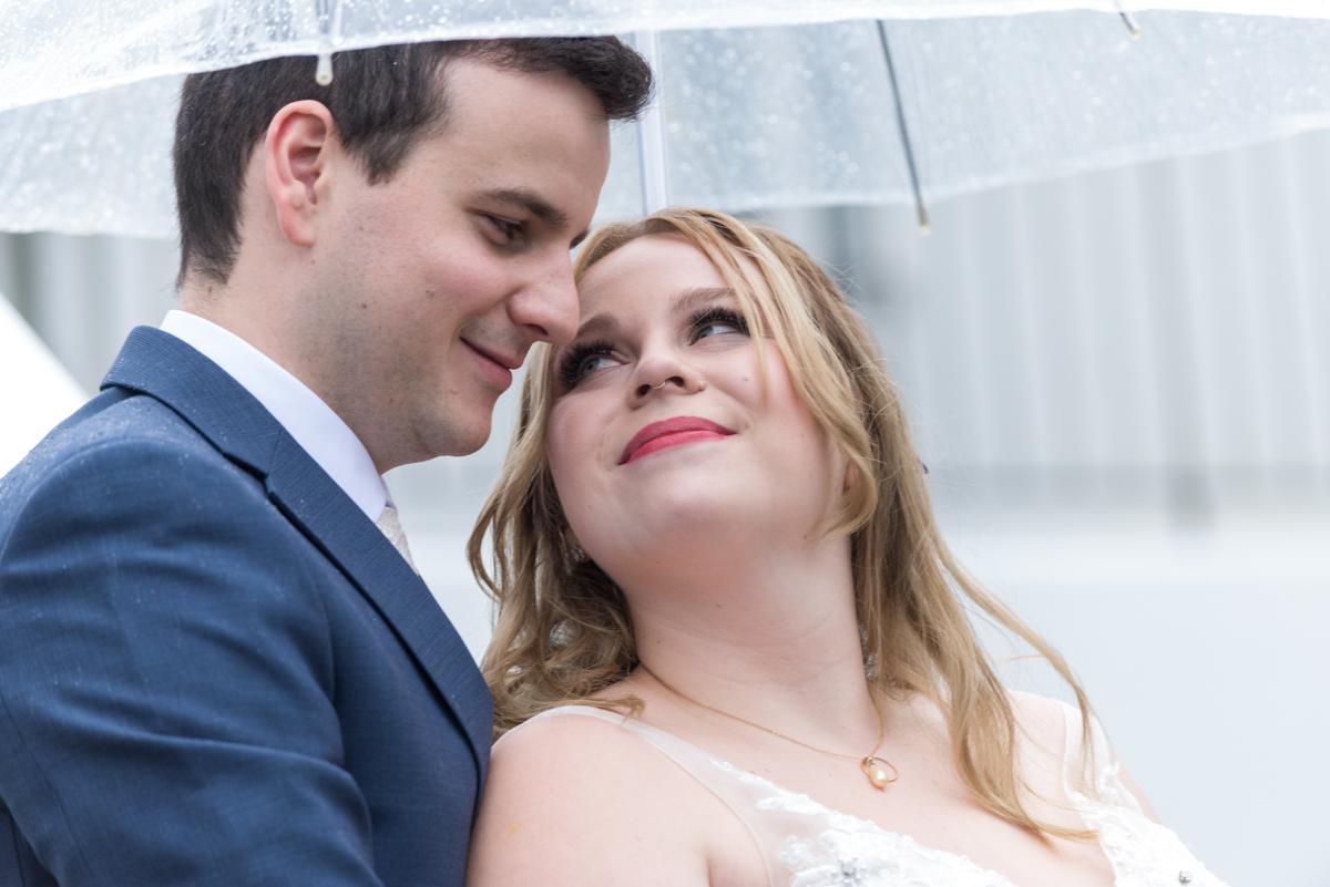 Treloar Wedding-183.jpg
