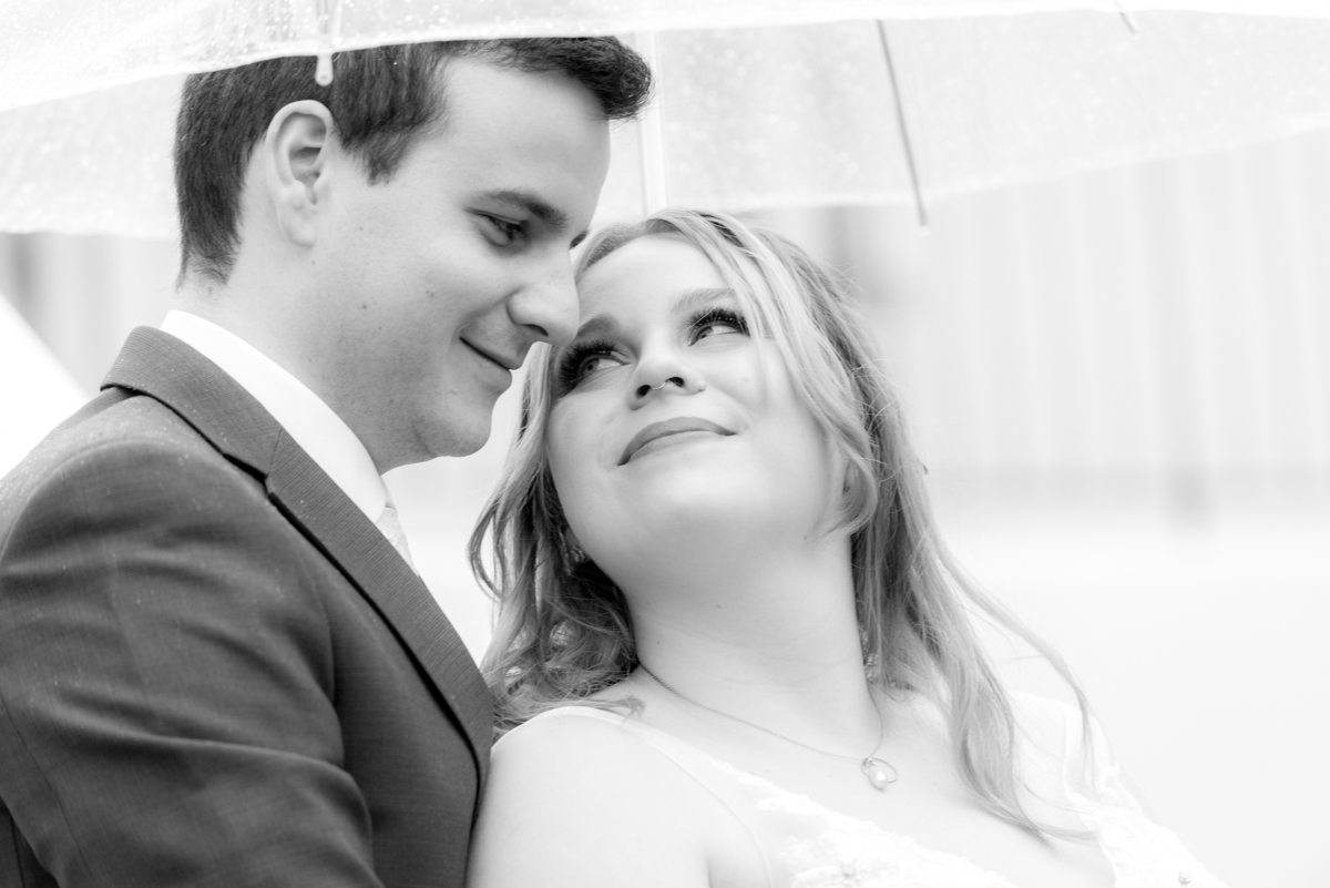 Treloar Wedding-184.jpg