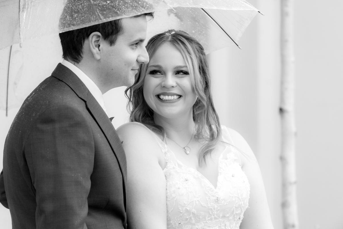 Treloar Wedding-186.jpg