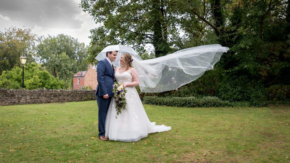 Treloar Wedding-187.jpg