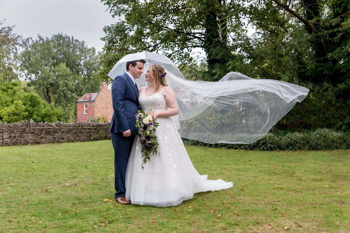 Treloar Wedding-188.jpg