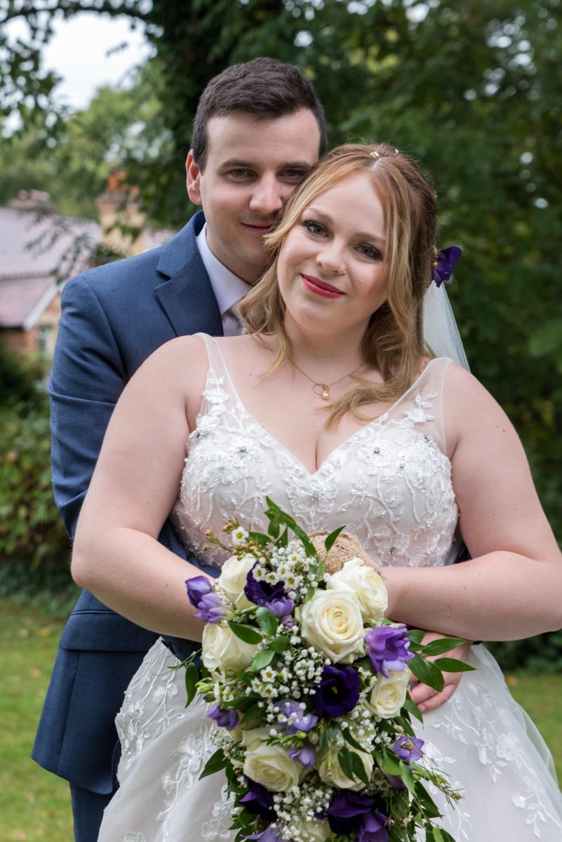 Treloar Wedding-190.jpg