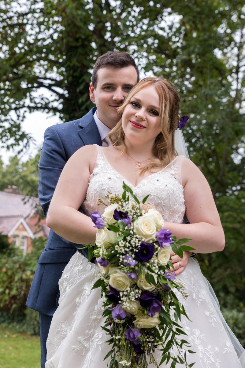 Treloar Wedding-189.jpg
