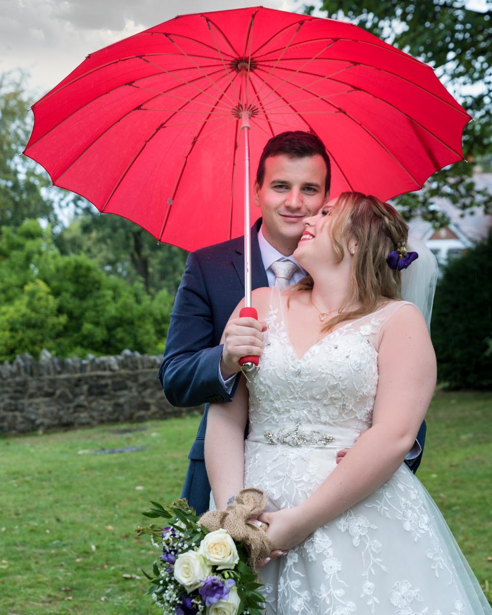 Treloar Wedding-192.jpg