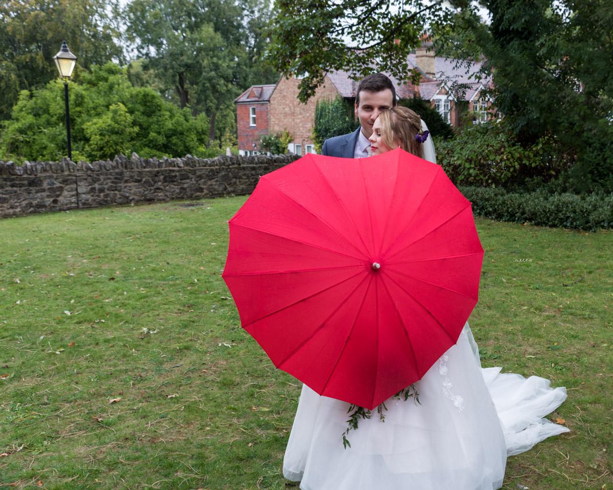 Treloar Wedding-193.jpg
