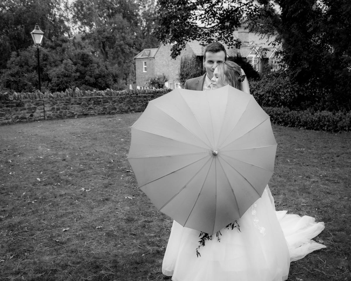 Treloar Wedding-194.jpg