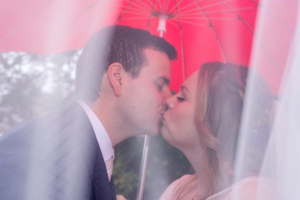 Treloar Wedding-195.jpg