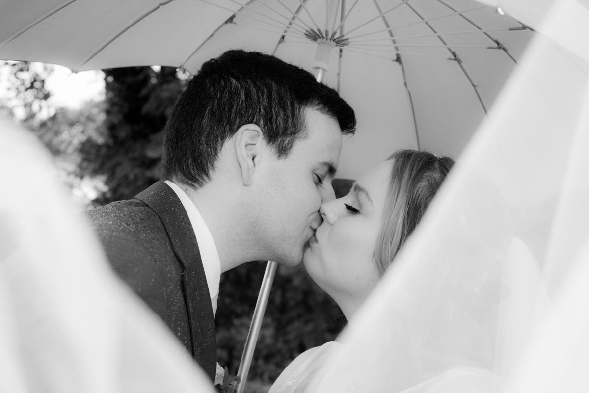 Treloar Wedding-196.jpg