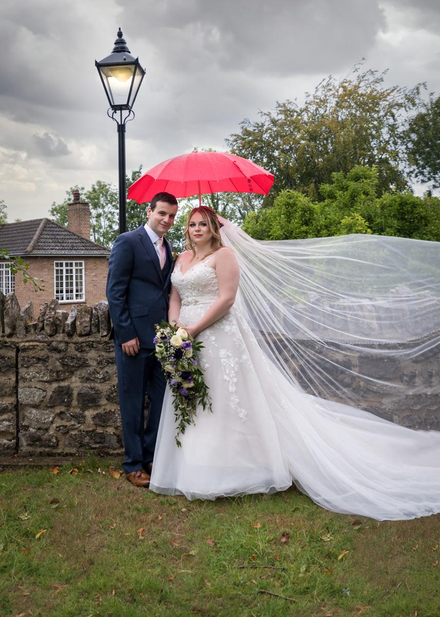 Treloar Wedding-197.jpg