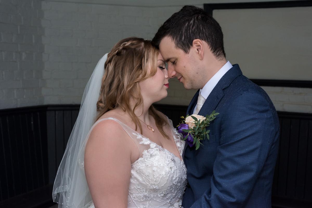 Treloar Wedding-200.jpg