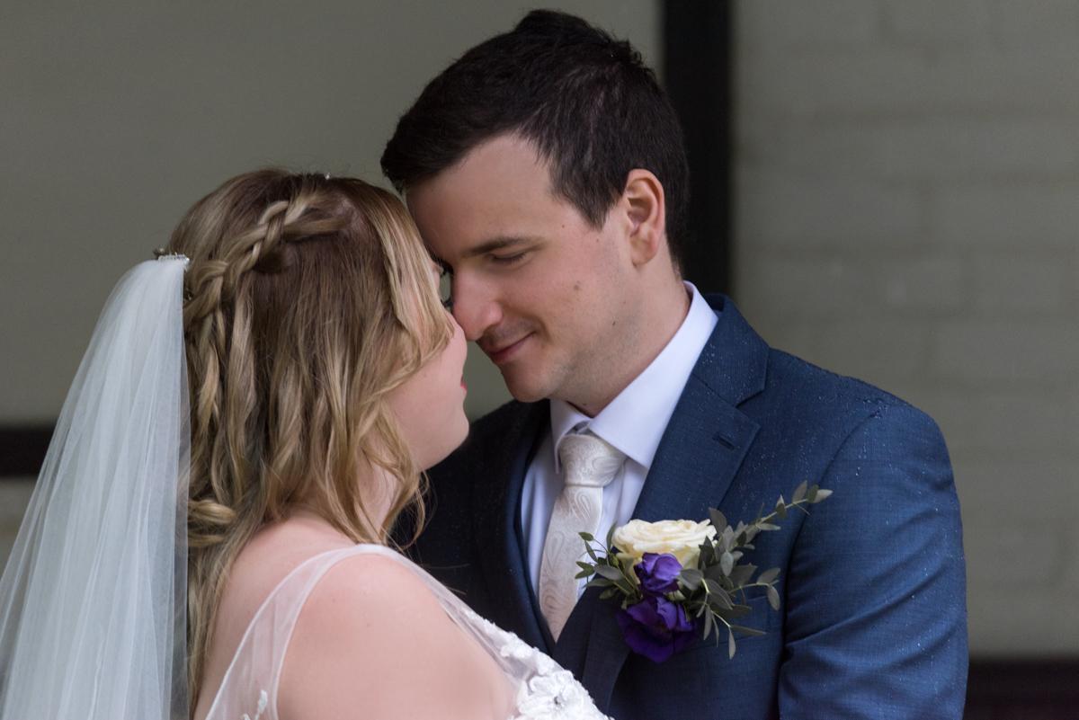 Treloar Wedding-199.jpg