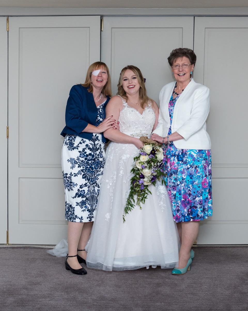Treloar Wedding-204.jpg