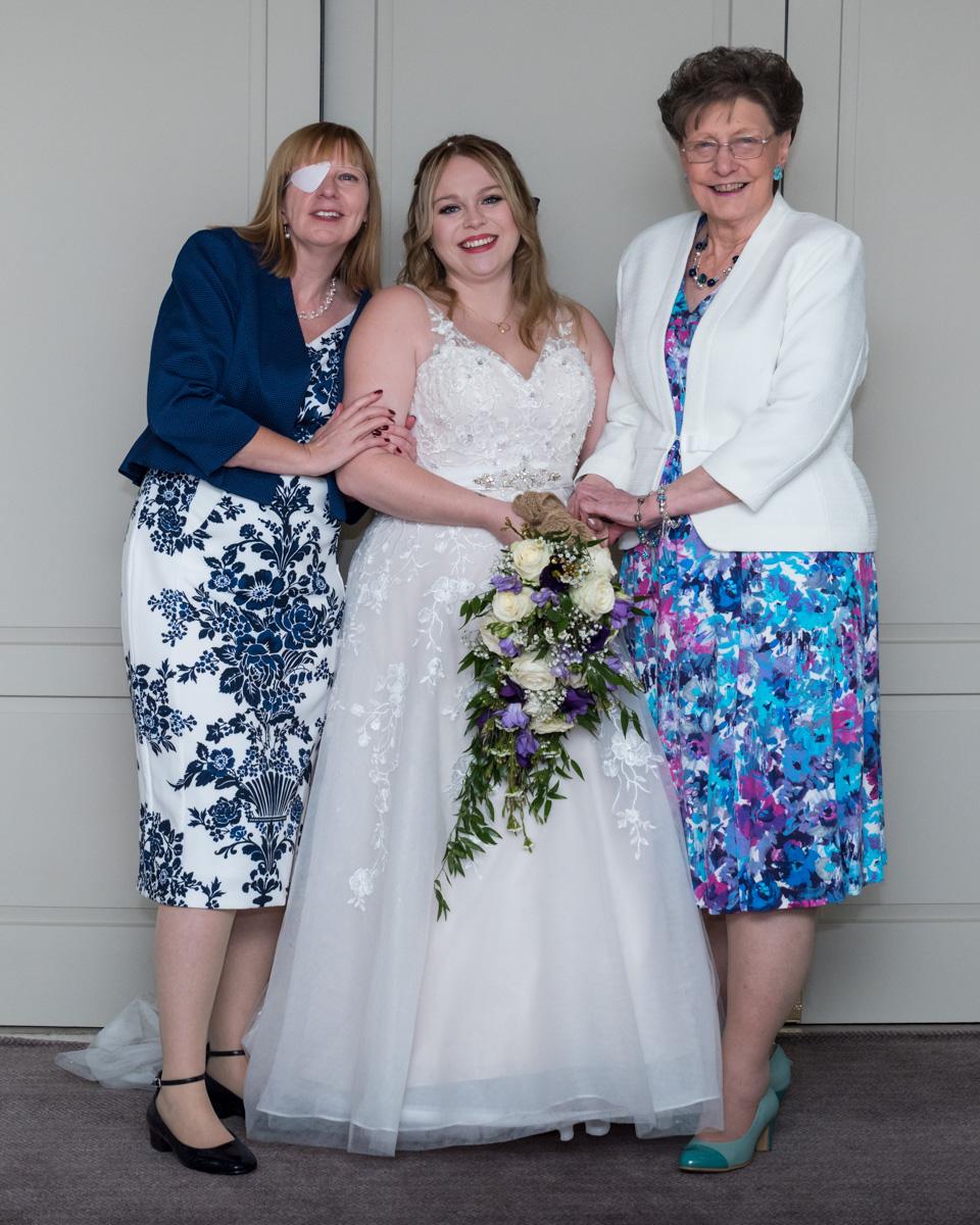 Treloar Wedding-205.jpg