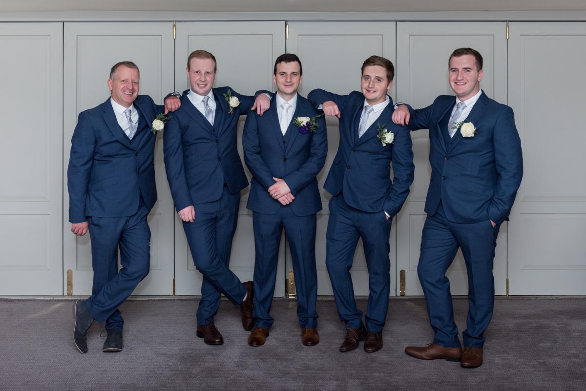 Treloar Wedding-207.jpg