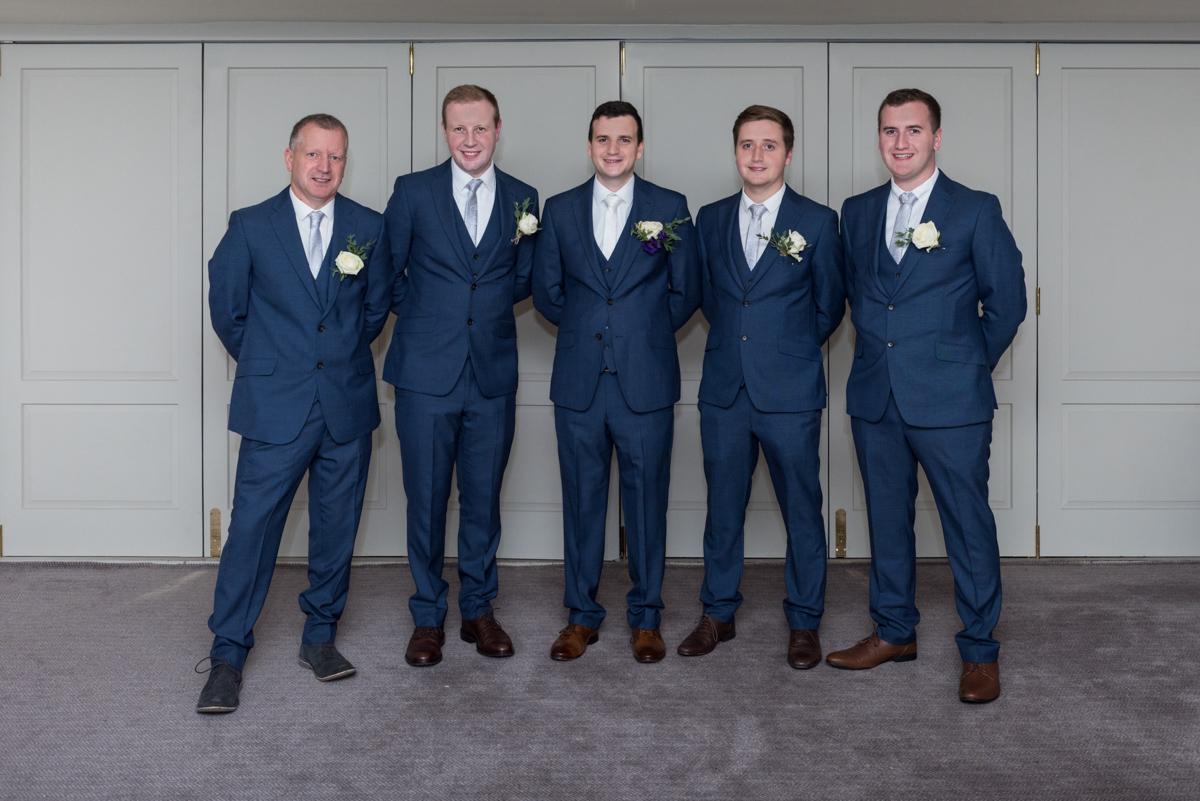 Treloar Wedding-206.jpg