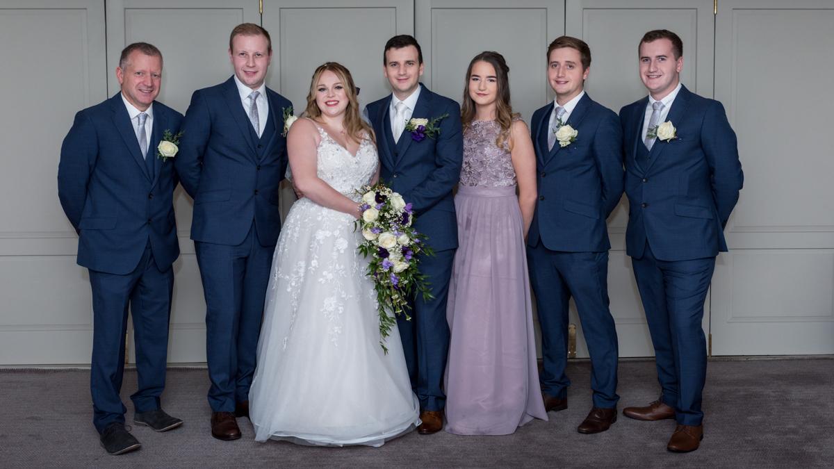 Treloar Wedding-208.jpg