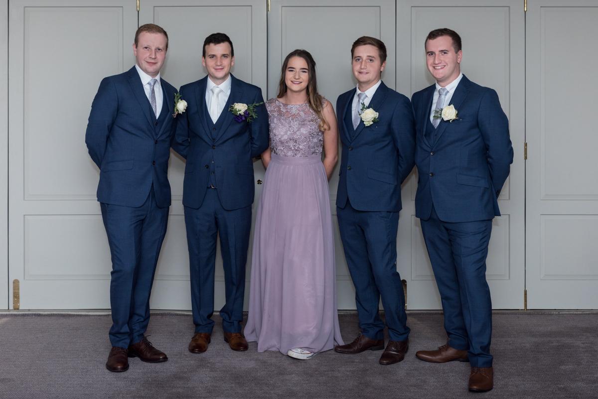 Treloar Wedding-209.jpg