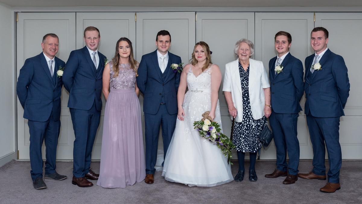 Treloar Wedding-211.jpg