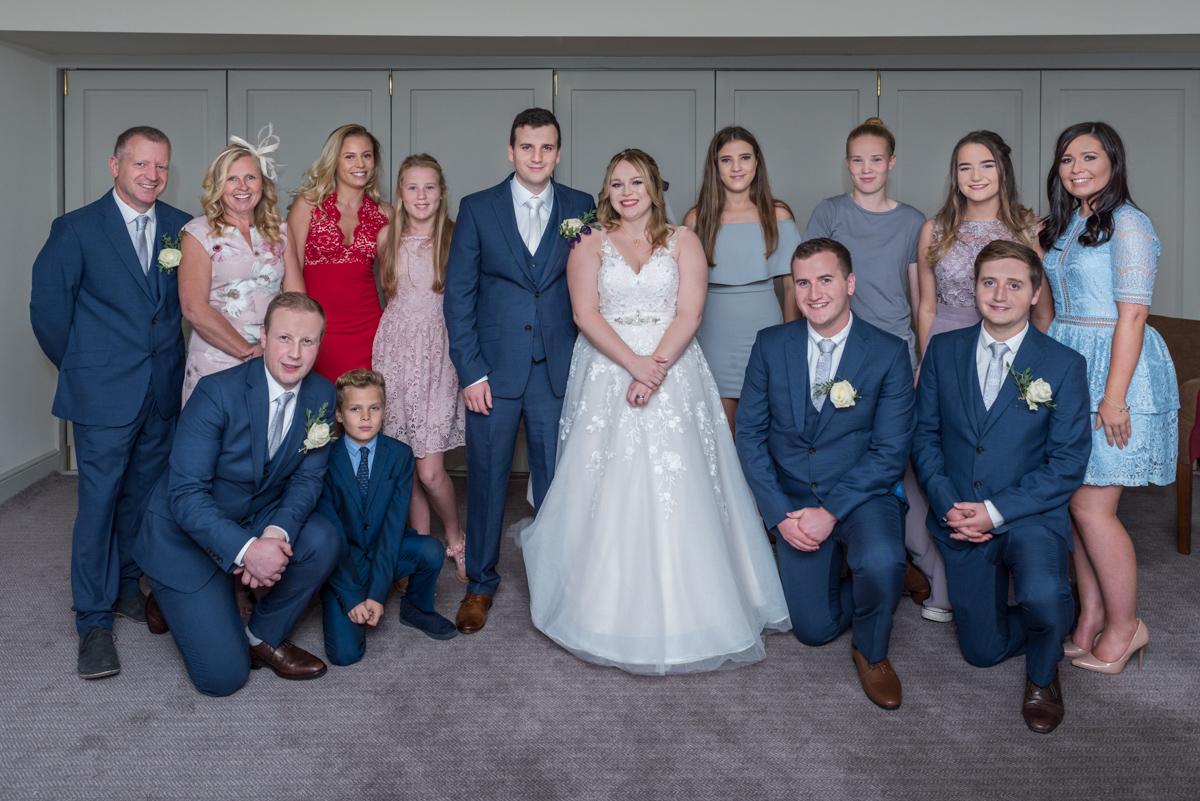 Treloar Wedding-212.jpg
