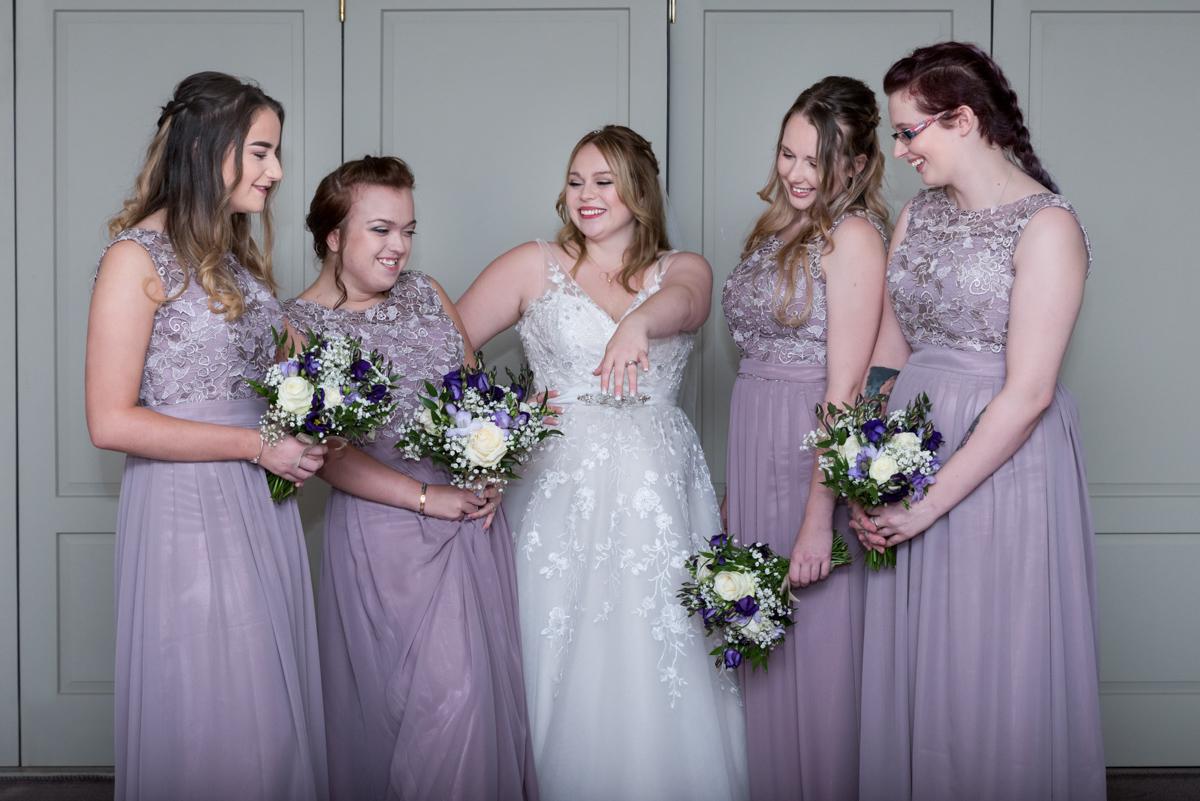 Treloar Wedding-214.jpg