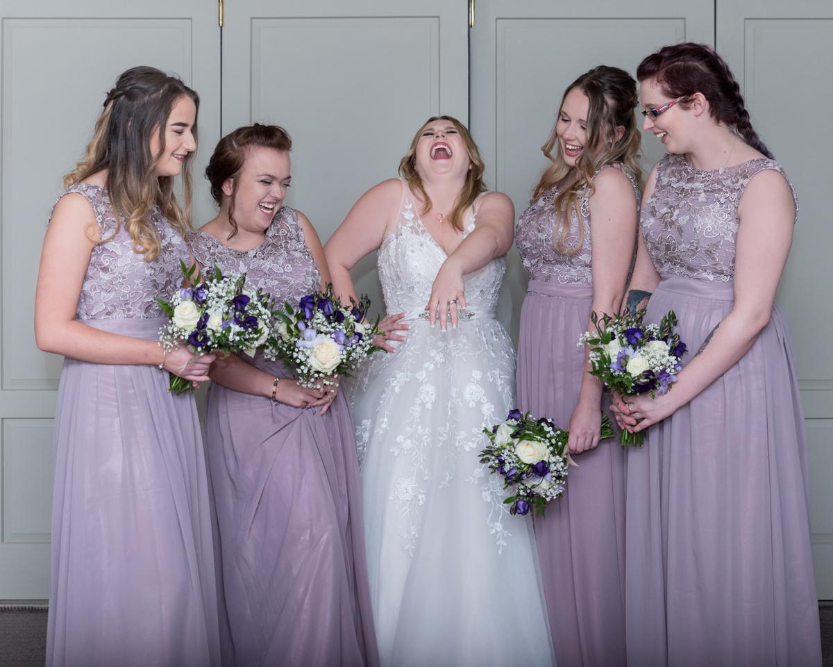 Treloar Wedding-215.jpg