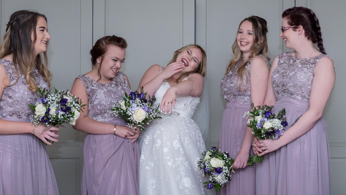 Treloar Wedding-216.jpg