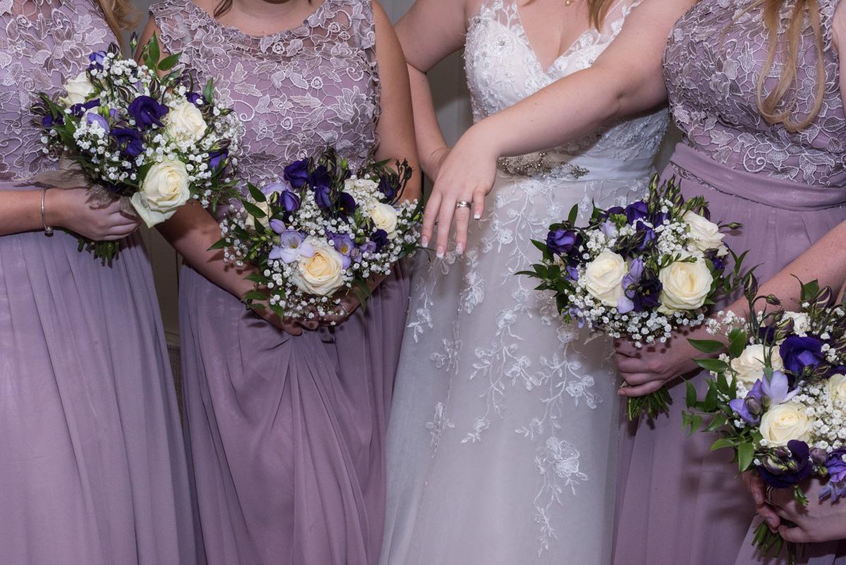 Treloar Wedding-217.jpg