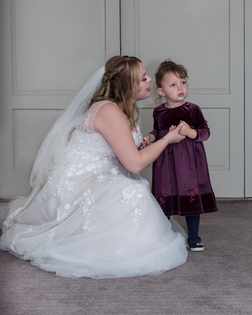 Treloar Wedding-218.jpg