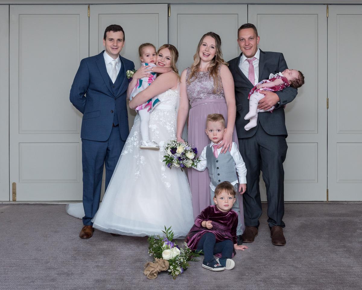 Treloar Wedding-219.jpg