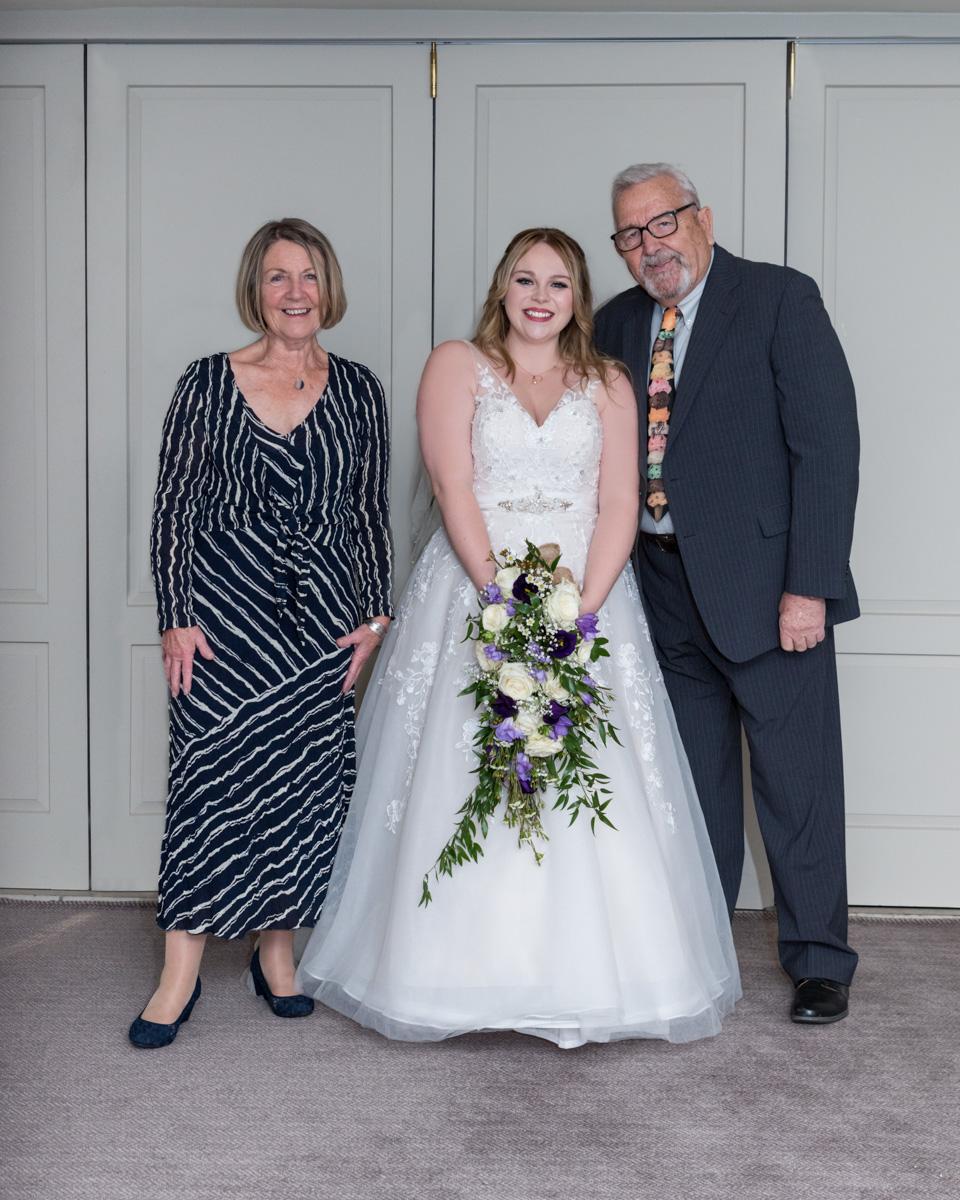 Treloar Wedding-220.jpg