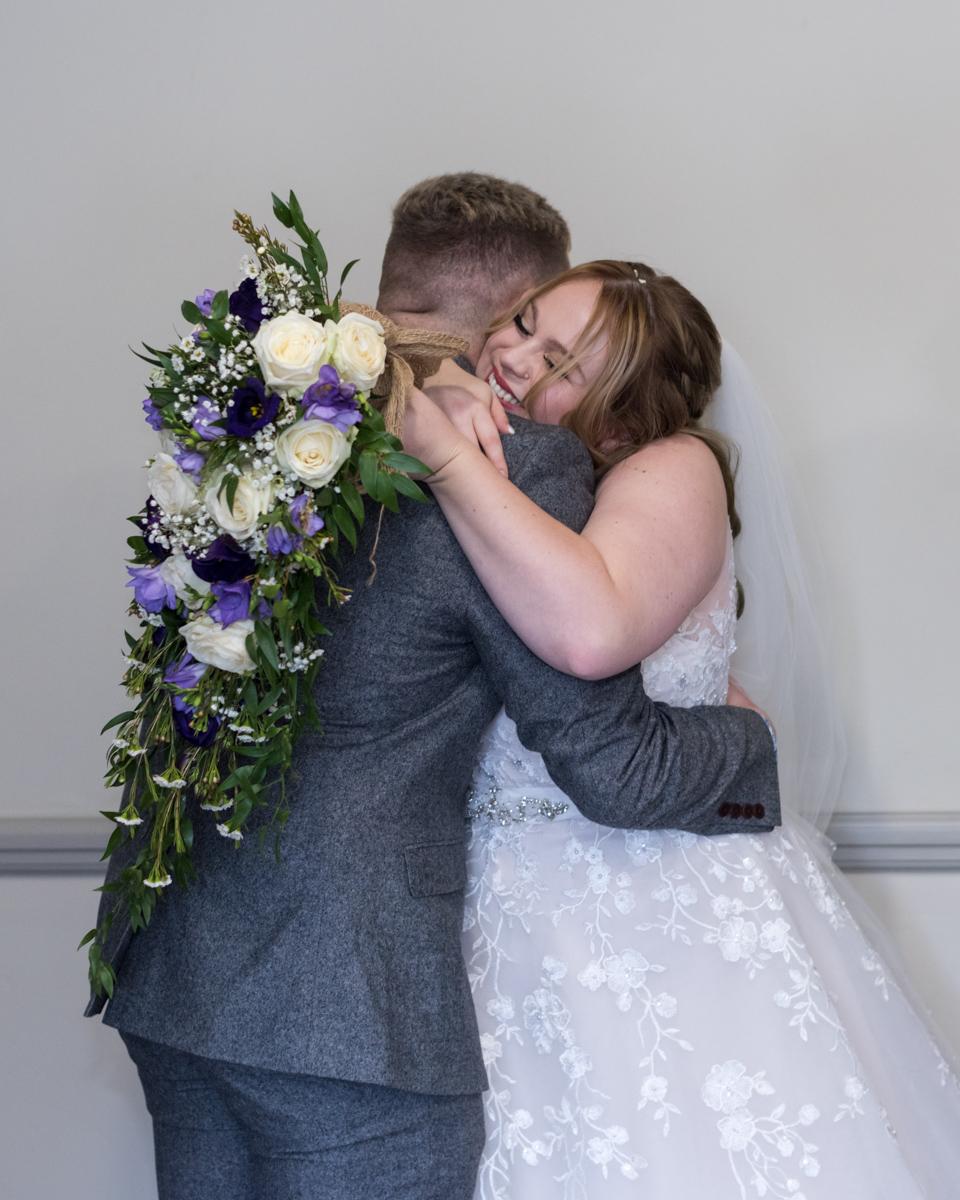 Treloar Wedding-223.jpg