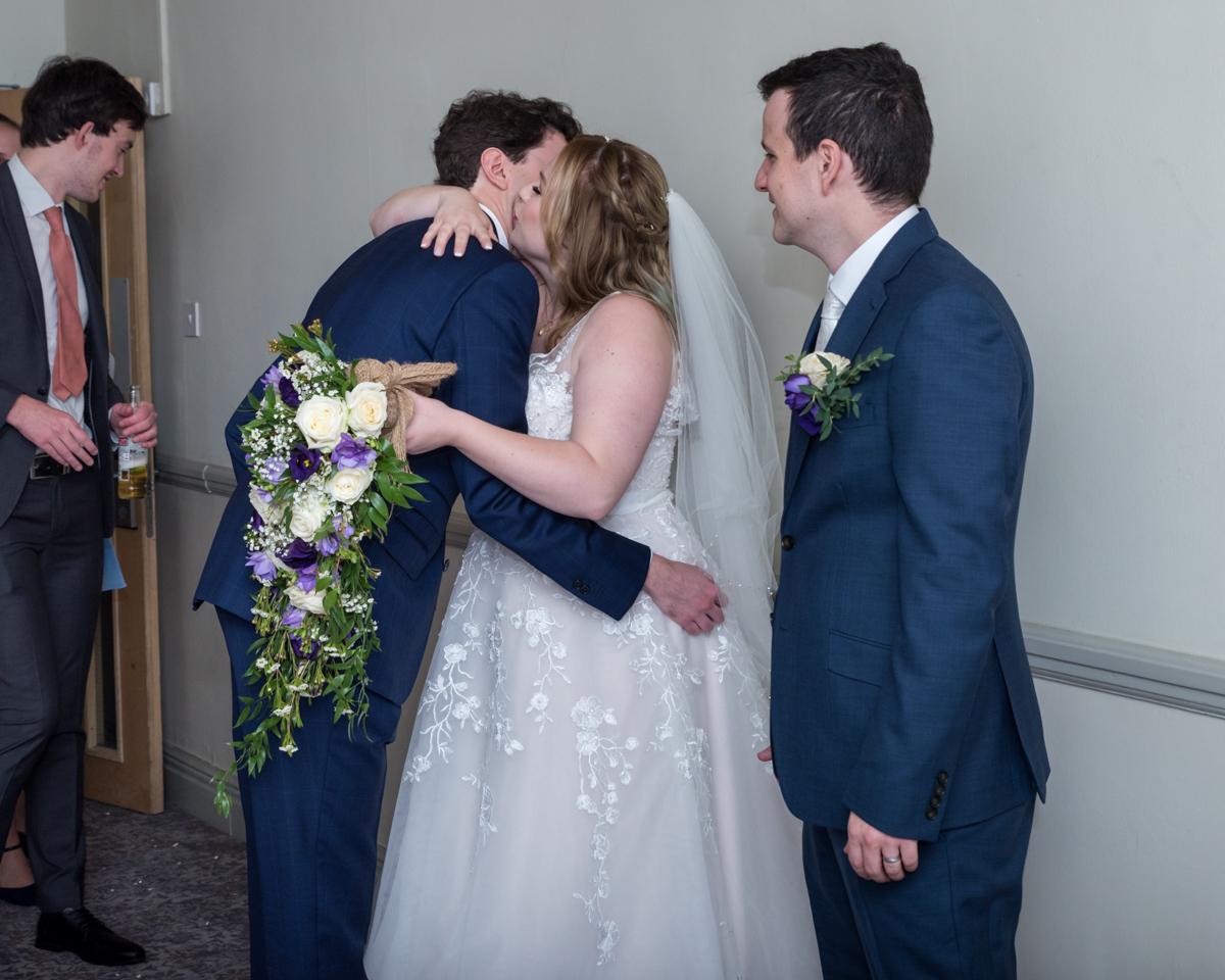 Treloar Wedding-224.jpg