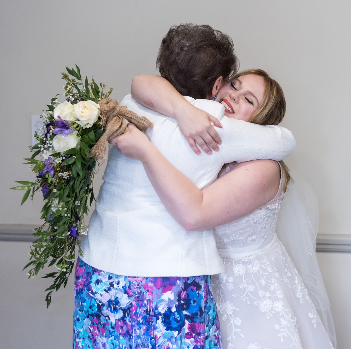 Treloar Wedding-227.jpg