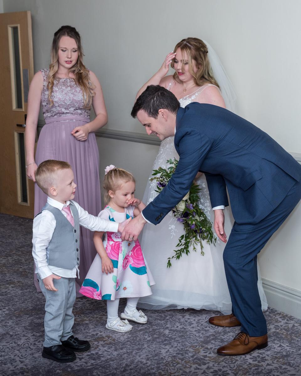 Treloar Wedding-228.jpg