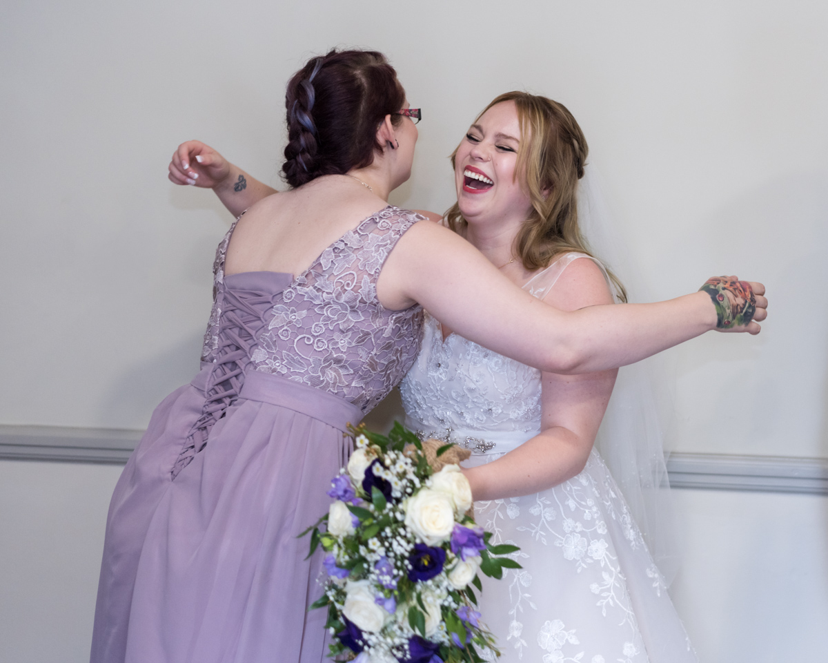 Treloar Wedding-229.jpg